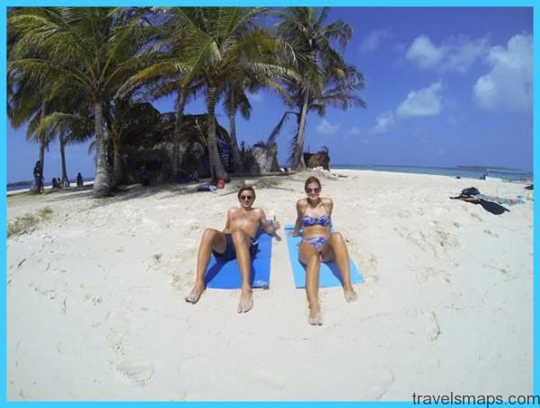 HOW TO LIVE ON AN ISLAND - San Blas Islands_44.jpg