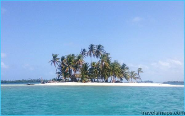 HOW TO LIVE ON AN ISLAND - San Blas Islands_46.jpg