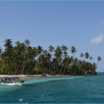 HOW TO LIVE ON AN ISLAND - San Blas Islands_62.jpg