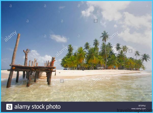 HOW TO LIVE ON AN ISLAND - San Blas Islands_63.jpg