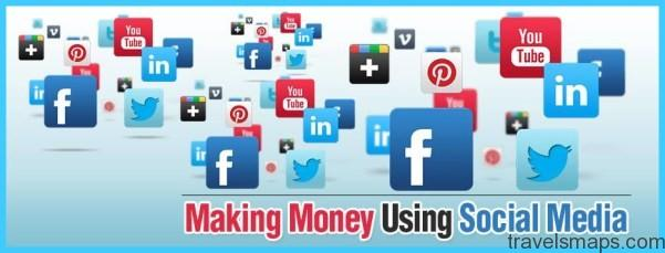 HOW TO MAKE MONEY ON SOCIAL MEDIA_10.jpg