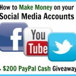 HOW TO MAKE MONEY ON SOCIAL MEDIA_11.jpg
