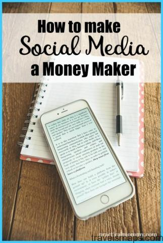 HOW TO MAKE MONEY ON SOCIAL MEDIA_13.jpg