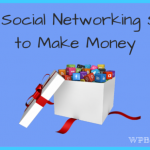HOW TO MAKE MONEY ON SOCIAL MEDIA_25.jpg