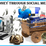 HOW TO MAKE MONEY ON SOCIAL MEDIA_29.jpg