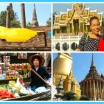 How to Travel in BANGKOK THAILAND_2.jpg