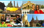 How to Travel in BANGKOK THAILAND_2.jpg