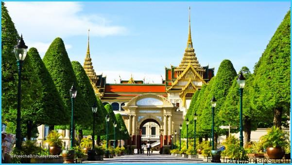 How to Travel in BANGKOK THAILAND_21.jpg