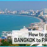How to Travel in BANGKOK THAILAND_23.jpg
