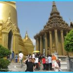 How to Travel in BANGKOK THAILAND_26.jpg