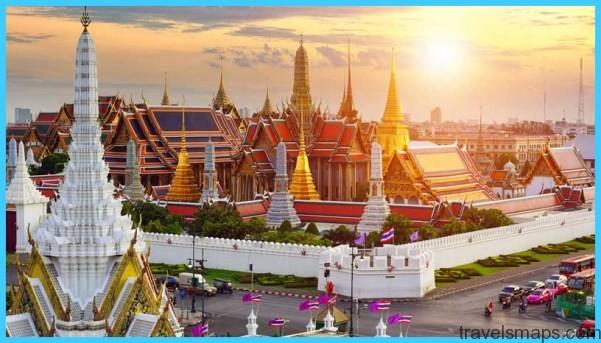 How to Travel in BANGKOK THAILAND_61.jpg