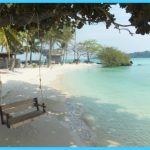 How to Travel in KOH KHAM THAILAND_13.jpg