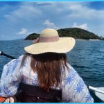 How to Travel in KOH KHAM THAILAND_15.jpg
