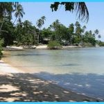 How to Travel in KOH KHAM THAILAND_18.jpg