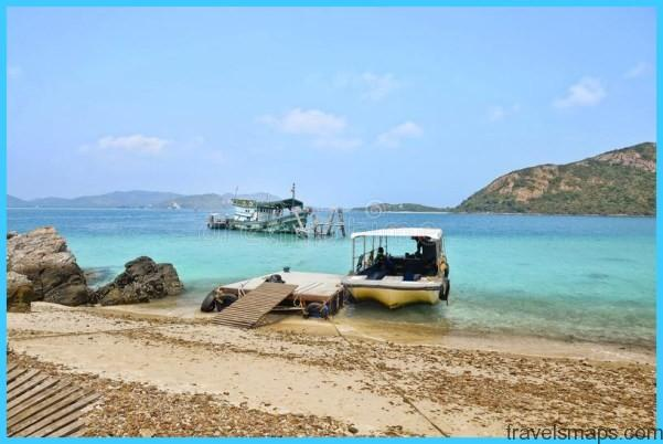 How to Travel in KOH KHAM THAILAND_30.jpg