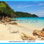 How to Travel in KOH KHAM THAILAND_42.jpg