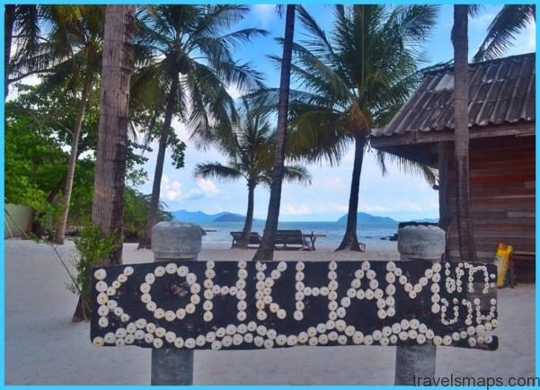 How to Travel in KOH KHAM THAILAND_7.jpg