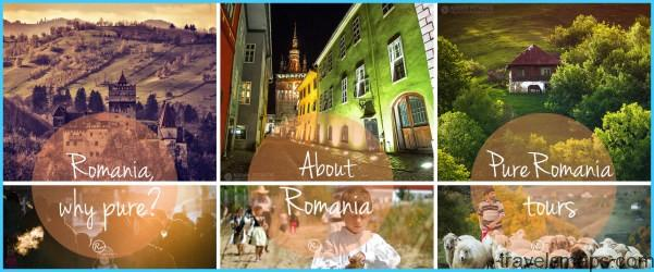 How to Travel in Romania_14.jpg