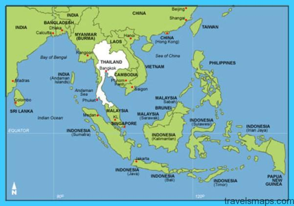 How to Travel in Southeast Asia_0.jpg