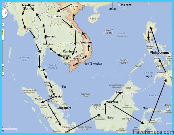 How to Travel in Southeast Asia_13.jpg