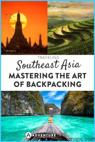 How to Travel in Southeast Asia_21.jpg