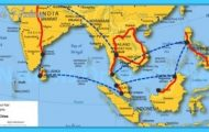 How to Travel in Southeast Asia_22.jpg