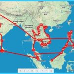 How to Travel in Southeast Asia_8.jpg