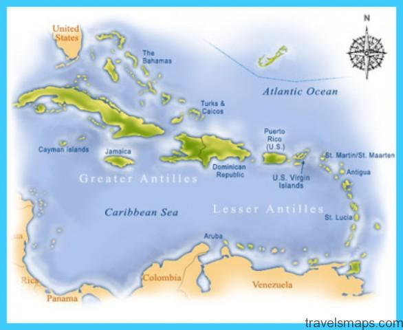 How to Travel in THE CARIBBEAN_11.jpg