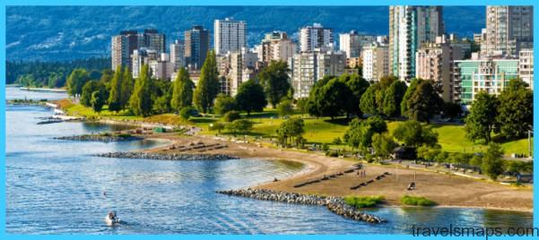 How to Travel in Vancouver_13.jpg