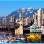 How to Travel in Vancouver_21.jpg