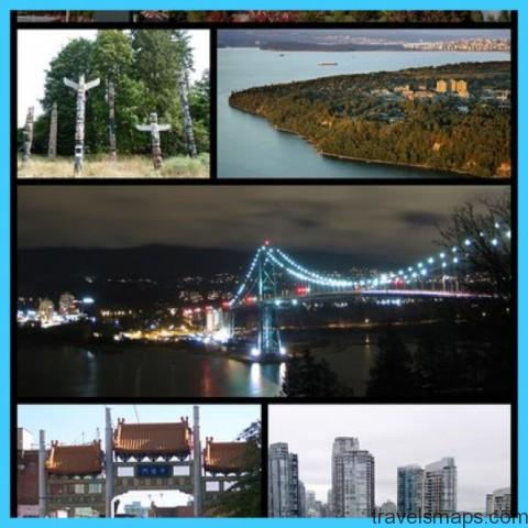 How to Travel in Vancouver_30.jpg