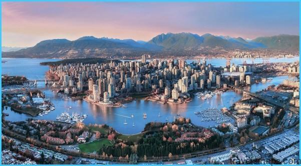 How to Travel in Vancouver_4.jpg