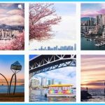 How to Travel in Vancouver_69.jpg