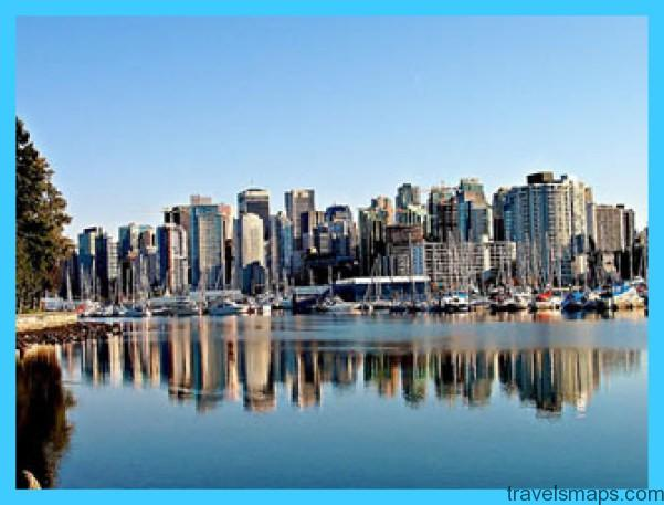 How to Travel in Vancouver_74.jpg