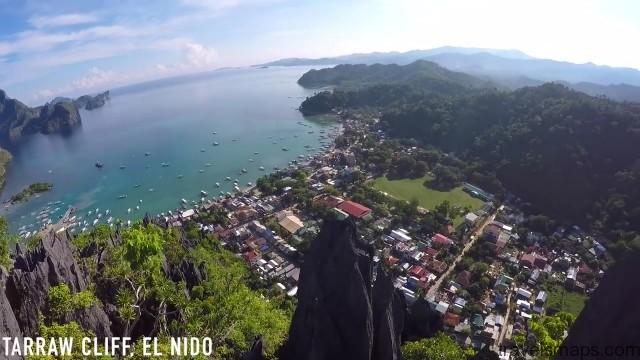 how to travel the philippines 44