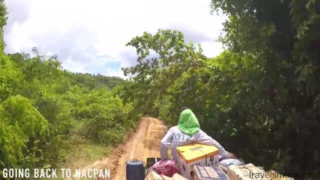 how to travel the philippines 51