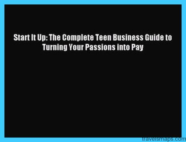 How to Turn your Passion into a Successful Business Get Paid for Passion_15.jpg