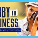 How to Turn your Passion into a Successful Business Get Paid for Passion_31.jpg