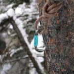 ice climbing frozen waterfall jasper alberta 20