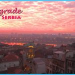 IM FAMOUS IN SERBIA_6.jpg