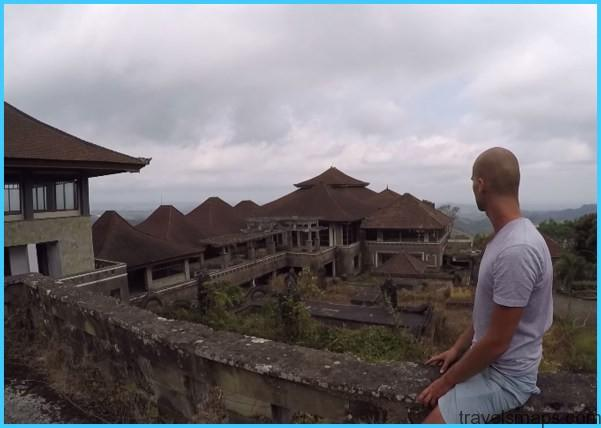 Indonesia - BALI Ghost Palace_1.jpg