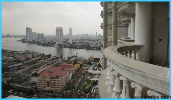 INSIDE THE GHOST TOWER PERFECT DAY IN BANGKOK THAILAND_15.jpg