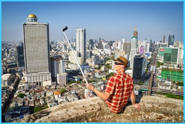 INSIDE THE GHOST TOWER PERFECT DAY IN BANGKOK THAILAND_20.jpg