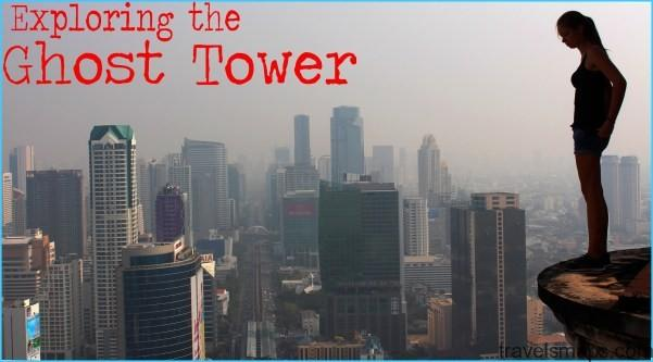 INSIDE THE GHOST TOWER PERFECT DAY IN BANGKOK THAILAND_3.jpg