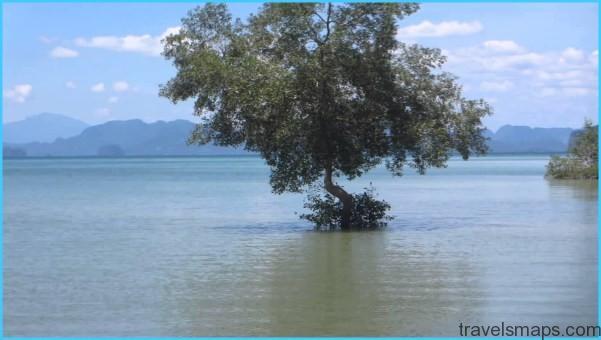 ISLAND OF THE DRAGONS - KOH YAO NOI_30.jpg