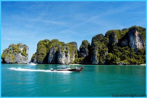 ISLAND OF THE DRAGONS - KOH YAO NOI_60.jpg