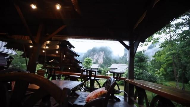 khao sok national park why is nobody talking about this 58
