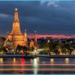 klong-toey-thailand.jpg