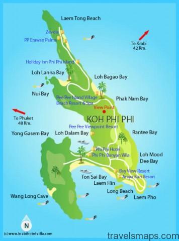 KOH PHI PHI MAP_1.jpg