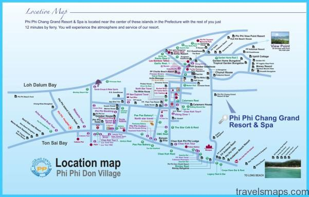 Koh Phi Phi Map_11.jpg